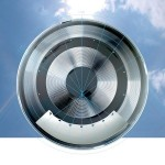 Dome-Solatube-Collecte-360