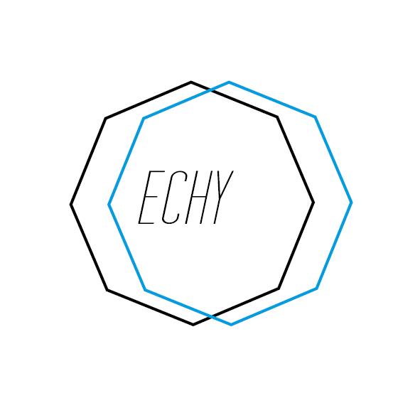 Nature et Confort distributeur Echy éclairage par fibre optique