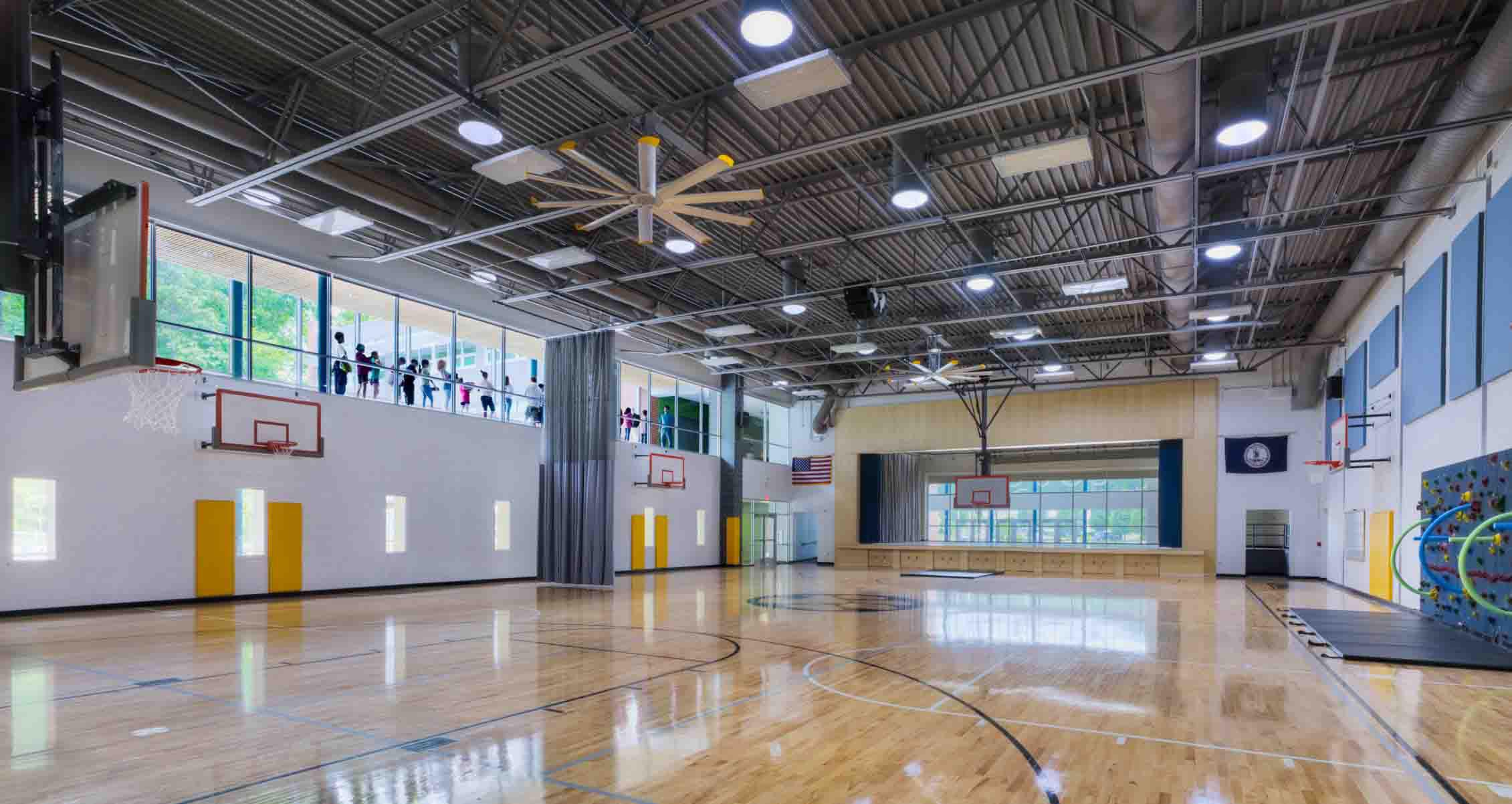 1-Manasass-Park-Elementary-School-(Need-Permission)
