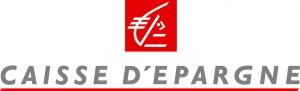 Assurance-de-prêt-immobilier-Caisse-d'Epargne