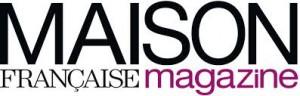 MaisonFrancaiseMagazine
