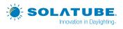 logo_solatube_colonne