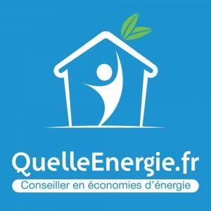 quelleenergie.fr logo