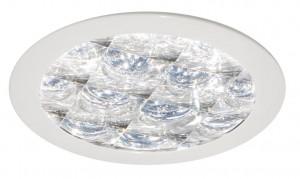 Optiview-anneau-blanc-350