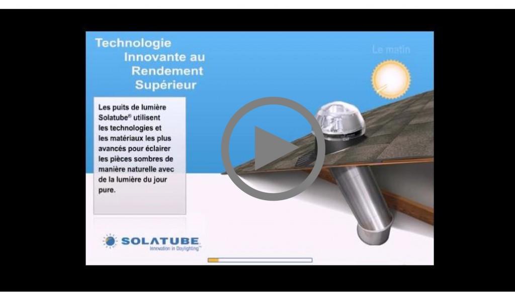 Video-Concept-Image-Slider-BLOG-2