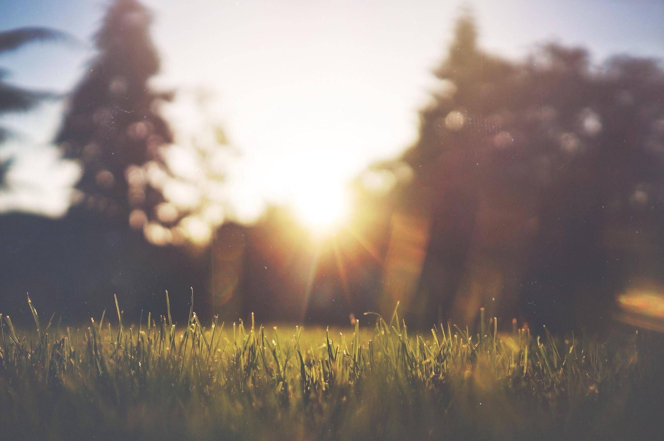 soleil_parc