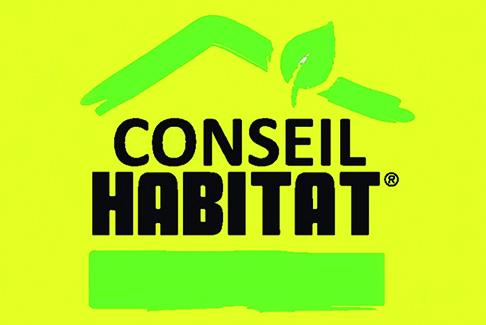 3ème édition du Salon Conseil Habitat