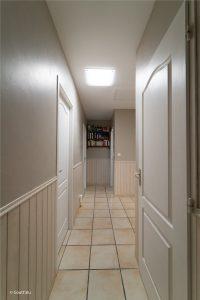 éclairage sans branchement électrique
