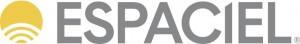 ESPACIEL_logo-reflecteur-lumiere