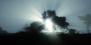 accessoire conduit de lumière naturelle Solatube occultant magnétique